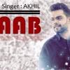 Khaab by Akhil