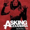 Moving On (Asking Alexandria)