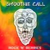 09 DayDream - Rock'n'Berries (CD) Official Audio