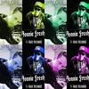 Syn Cee X Jonnie Fresh - Weedcarousel