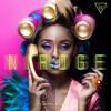 Vanessa Mdee - Niroge [Dj Shinski Extended]