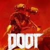 Doot - E1M1 [Complete]