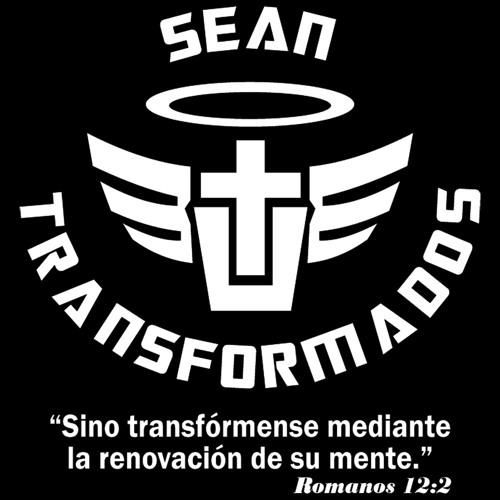 STE - 033 2016.02.08 Sermon Del Padre Hedra  Sobre Como Puedo Transformar (Retiro De Los Jovenes)