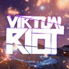 Virtual Riot - Paper Planes - FREE DOWNLOAD