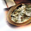 To Tithe or Not to Tithe?