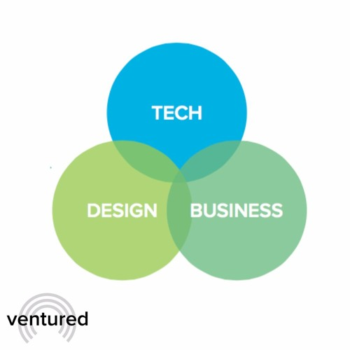 Is Business School the New Design School?