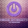 Hablemos (Noise Intensity Club Mix) - Ariel Camacho (FREE = BUY DONWLOAD)Support SoundCheckStudios
