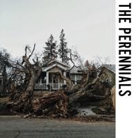 The Perennials - Breadcrumbs