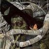 Dragon Age - The Unfortunate Arrival of Drake