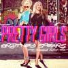 Britney Spears - Pretty Girls (Boyeck Mash 2015)