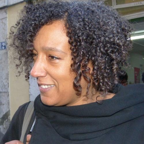 Áudio 110 - Afrodescendentes No Sistema Educativo Português