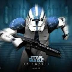 Order 66 Remix (Star Wars)