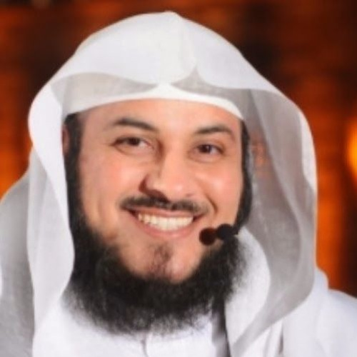 هل هناك عذاب في القبر ! الشيخ - محمد العريفي