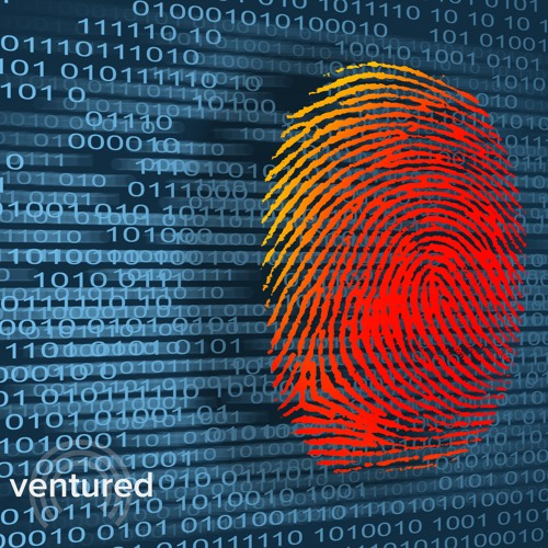 What Silicon Valley Can Do About Cyber Threats