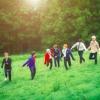 BTS - Dope/Baepsae (Mashup)