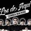Los De Aqui - No Te Creas Tan Importante (Remix Dj Nestor)
