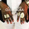 Download WizKid - Ojuelegba (Remix) Mp3