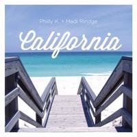 Philly K. & Madi Rindge - California