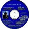 Turmmusik Suite (click for more information)