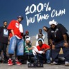 100% Wu - Tang Clan