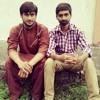Ud Daa Punjab - Amit Trivedi & Vishal Dadlani