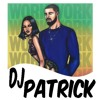 92 - Work Rihanna -  [ Dj Cobra FT Dj Auzeck Ft Dj Patrick] Remix