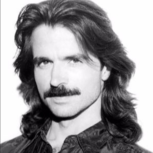Yanni- Felitsa(Forever With You)(Ft  Leslie Mills) by