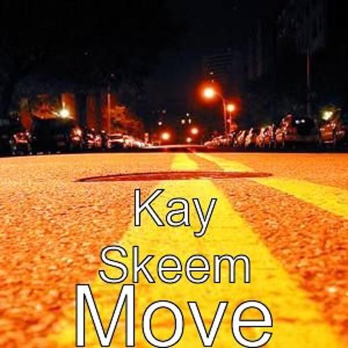 K Skeem Move soundcloudhot