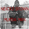 Neicko Brown - Tear It Down(Lil Boosie) (Remix)