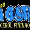 JUNINHO DA 10 E MC FOCA  Medley Proibidão 2014 ♫ ( DJ WL DE SARACURUNA )