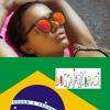 BOSSA JAZZ BRAZIL