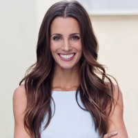Melissa Ambrosini - How To Master Your Beliefs And Self Confidence