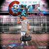 DO I LOVE HER BY G5YVE & EZ (PROD BY G5YVE)