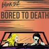 Blink 182 - Bored to Death (cover)