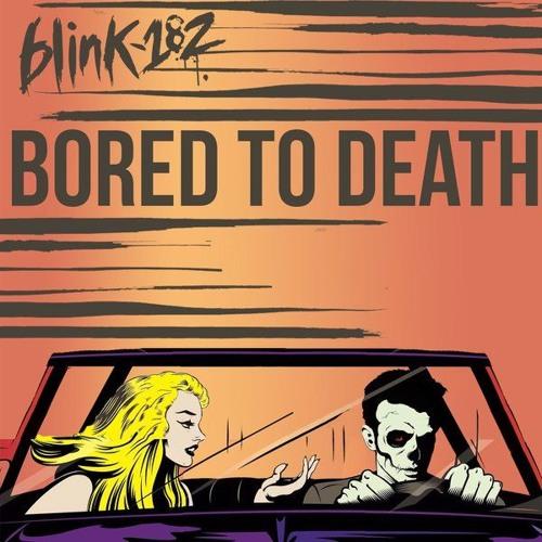 Blink gila (at lombok) youtube.