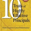 Ten Traits Of Highly Effective Principals: From Good To Great Performance  Download Pdf