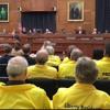 کنگره آمریکا: تصویب قطعنامه ۶۵۰ درمورد لیبرتی در کمیته خارجی مجلس نمایندگان mp3