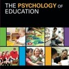 The Psychology of Education  download pdf