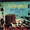 Last Train Home (Acoustic) - Lostprophets