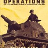 Download Panzer Operations: The Eastern Front Memoir of General Raus, 1941-1945  download pdf Mp3