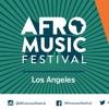 Yemi  Alade - Do As I Do Ft. DJ Arafat - Prod - By - Selebobo