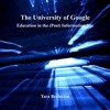 The University of Google: Education in the (Post) Information Age  download pdf