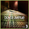 Someone Like You (Acoustic) - Boyce Avenue (*Adele*)