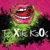 ToXik KaOs- Episode 4