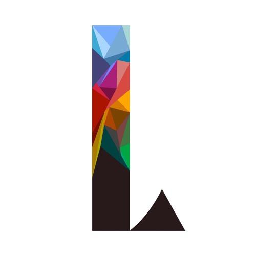#43: Primer / Upstream Color (Shane Carruth)
