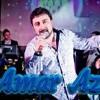 100 - Amar Azul - Besame Remixer Dj Raya. Xperium Dj Group