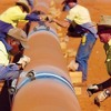 North East Gas Interconnector a pipe dream: expert says