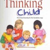 The Thinking Child: Brain-based Learning for the Foundation Stage  download pdf