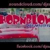 Horn Blow Remix Hardy Sandhu dj sansinya