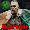 McGregor [FREE DOWNLOAD]